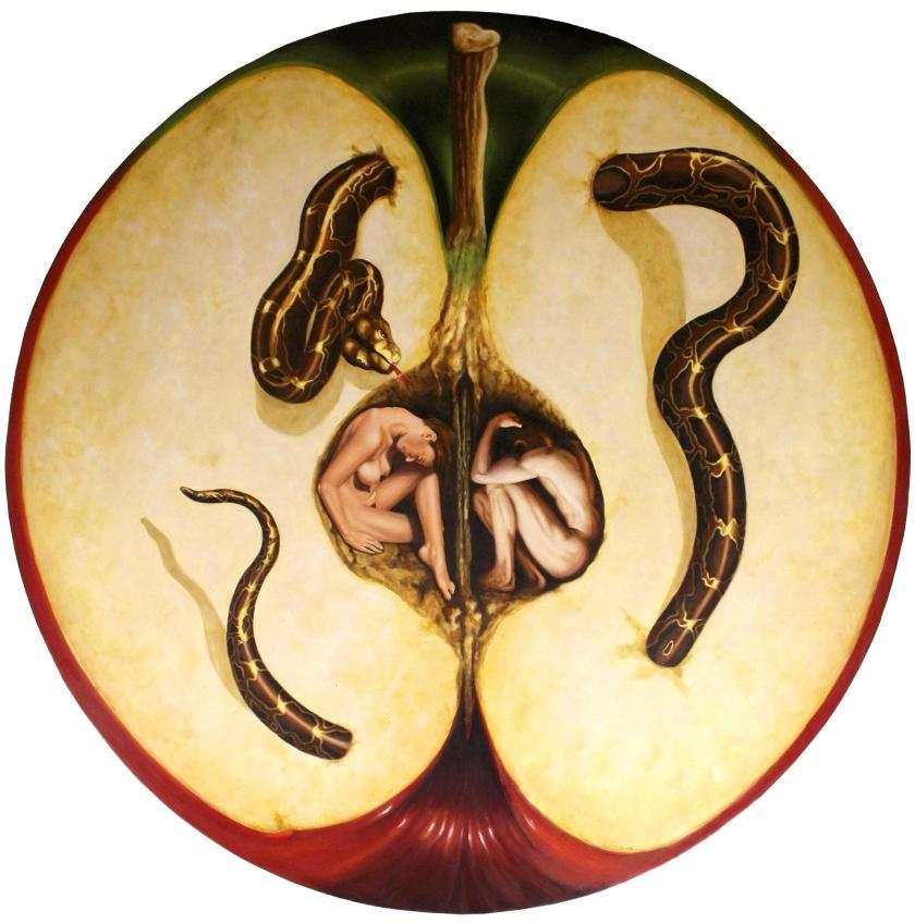 fructus-ventris